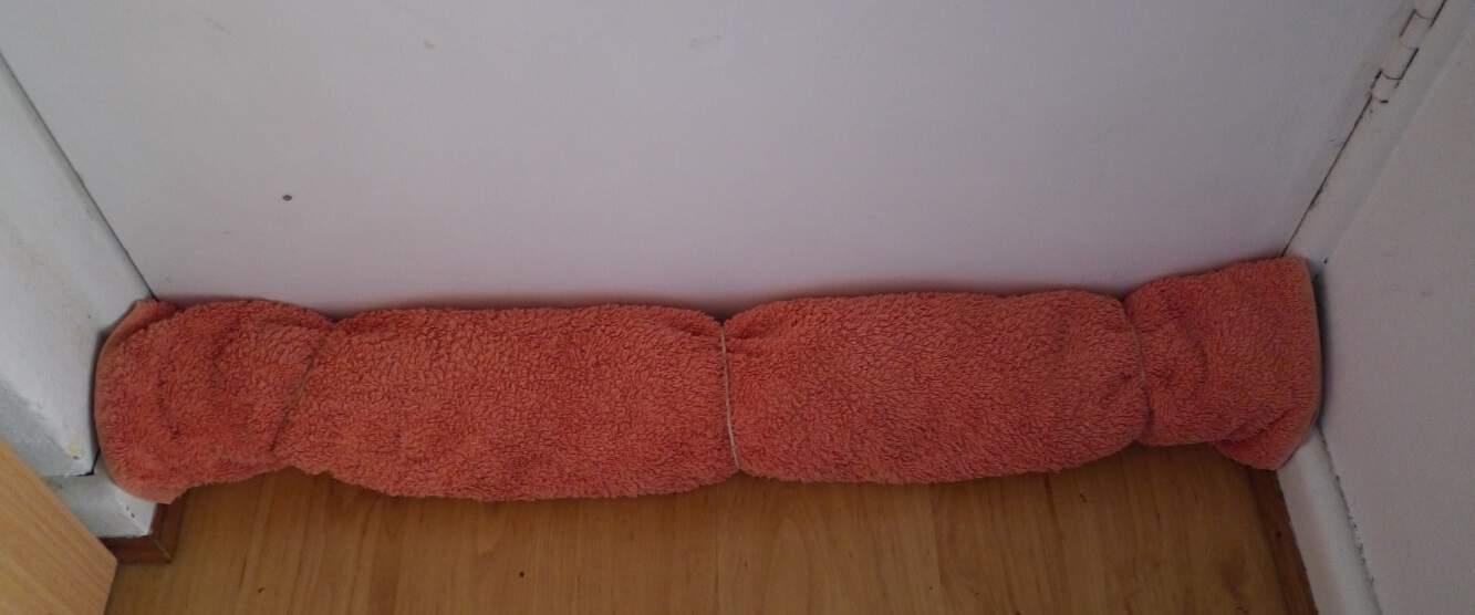 towel2jpg
