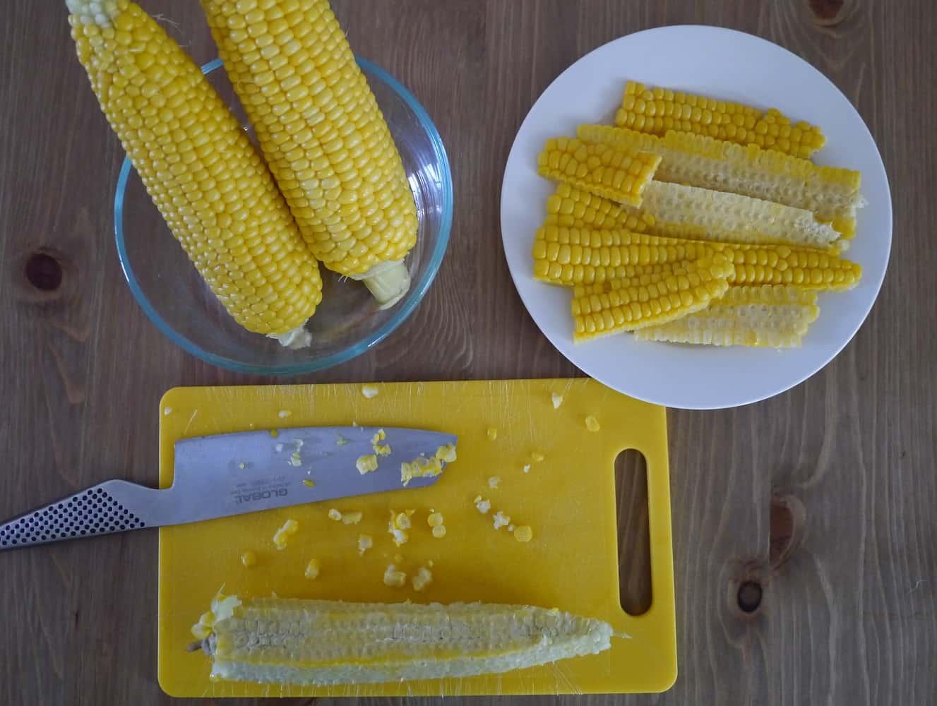 corn10jpg