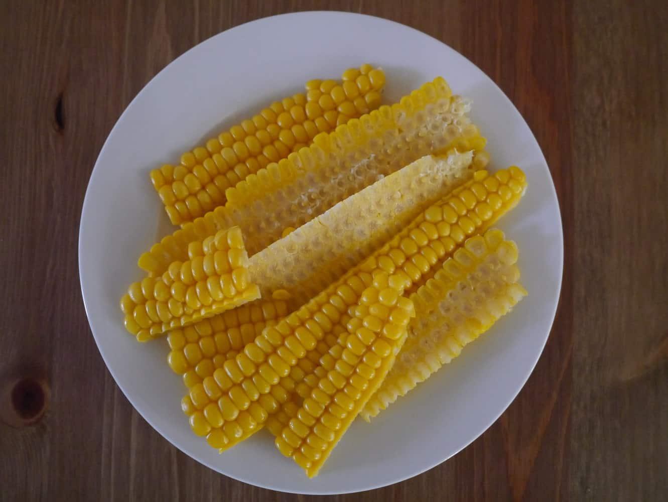 corn9jpg