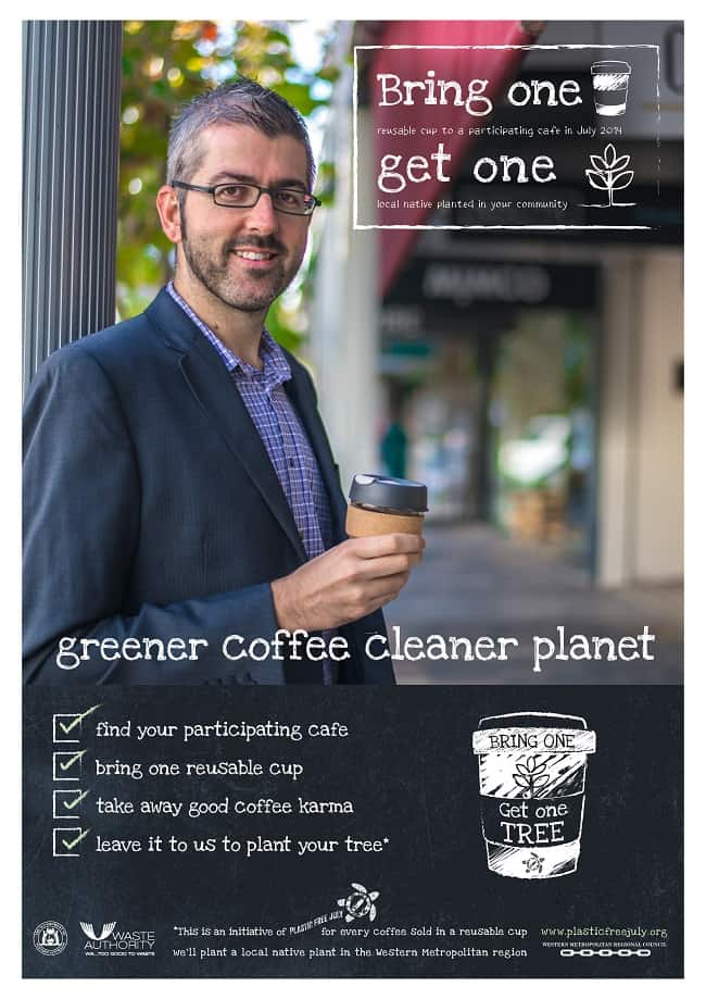 Bring1Get1tree posters-shops