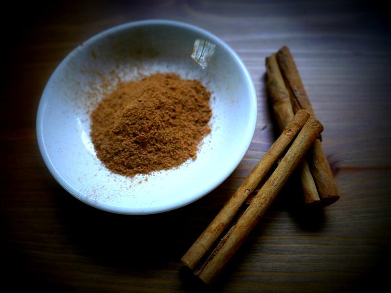 cinnamon pic