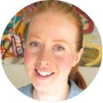 therogueginger ROUND FINAL