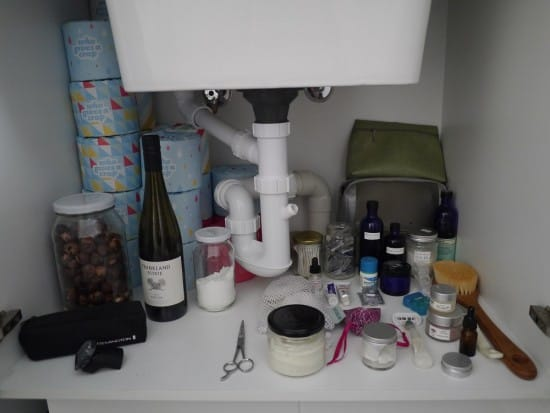 bathroom-cupboard-hoarder-minimalist-treading-my-own-path