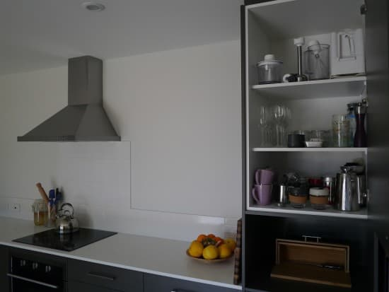 cupboard-open-kitchen-hoarder-minimalist-treading-my-own-path