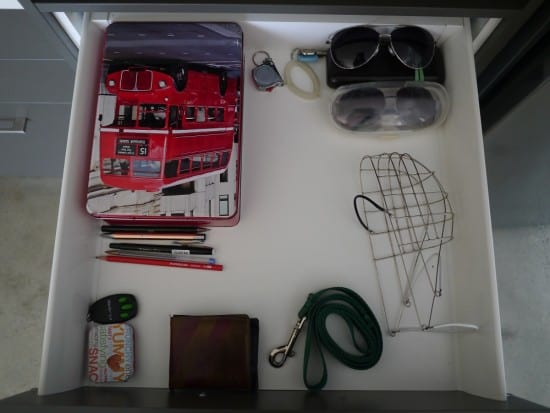junk-drawer-hoarder-minimalist-treading-my-own-path