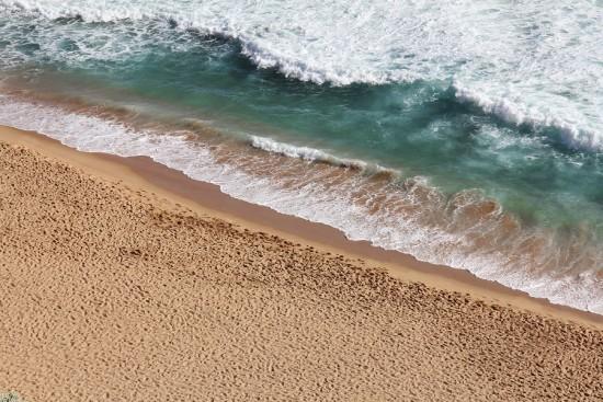 beach-treading-my-own-path