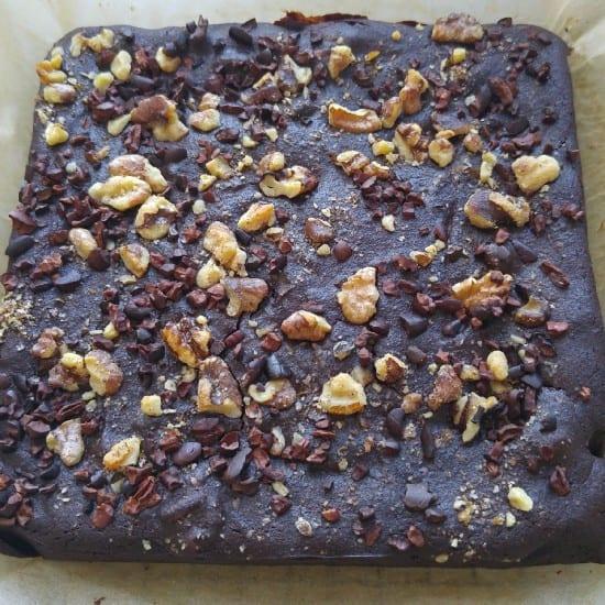 chocolate-brownie-slab-treading-my-own-path