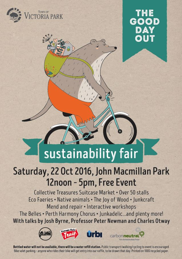 good-day-out-town-of-victoria-park-sustainability-fair-poster