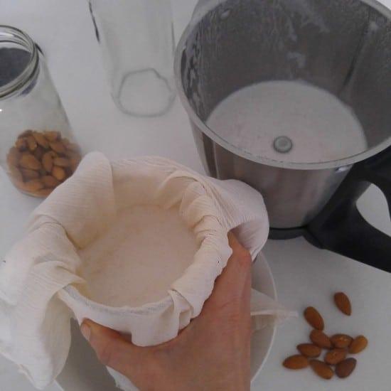 straining-almond-milk-treading-my-own-path