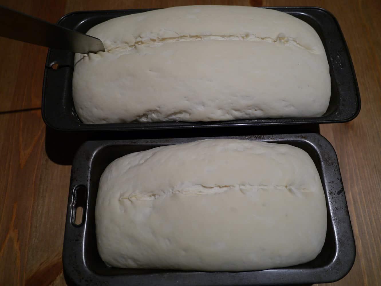 bread1jpg