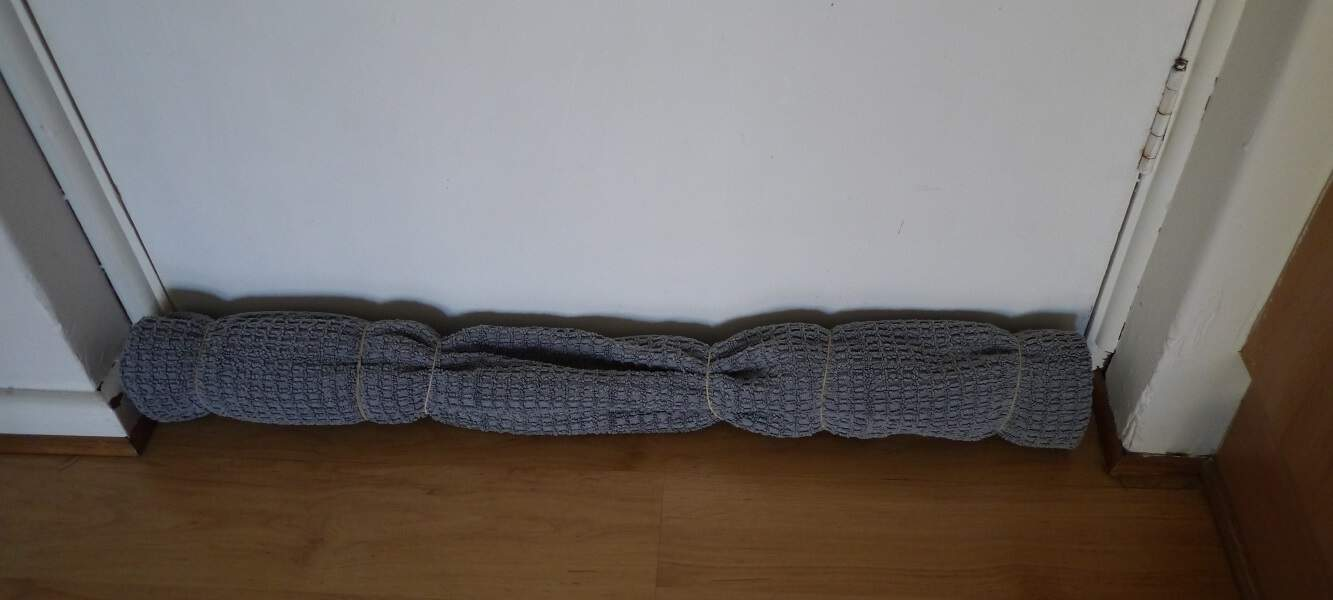 towel1jpg