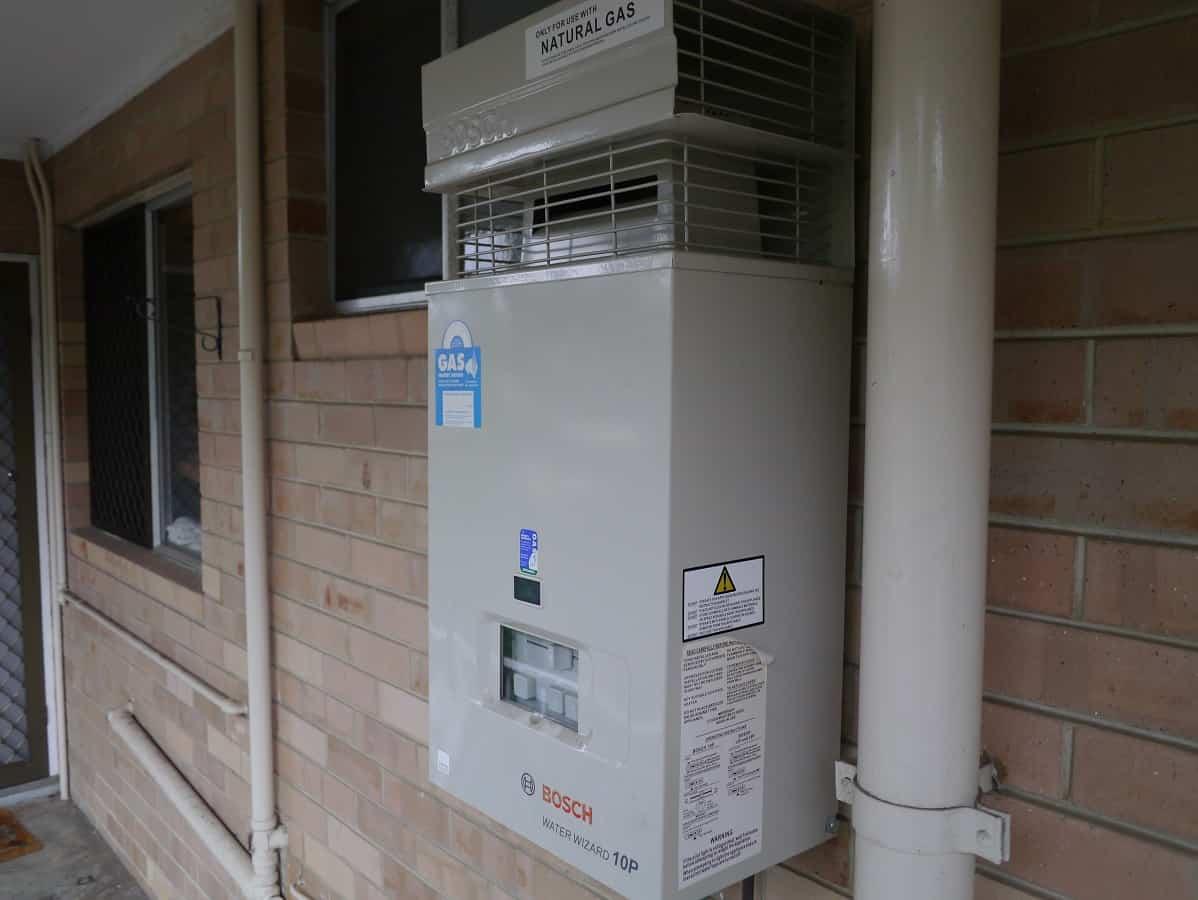 boiler1