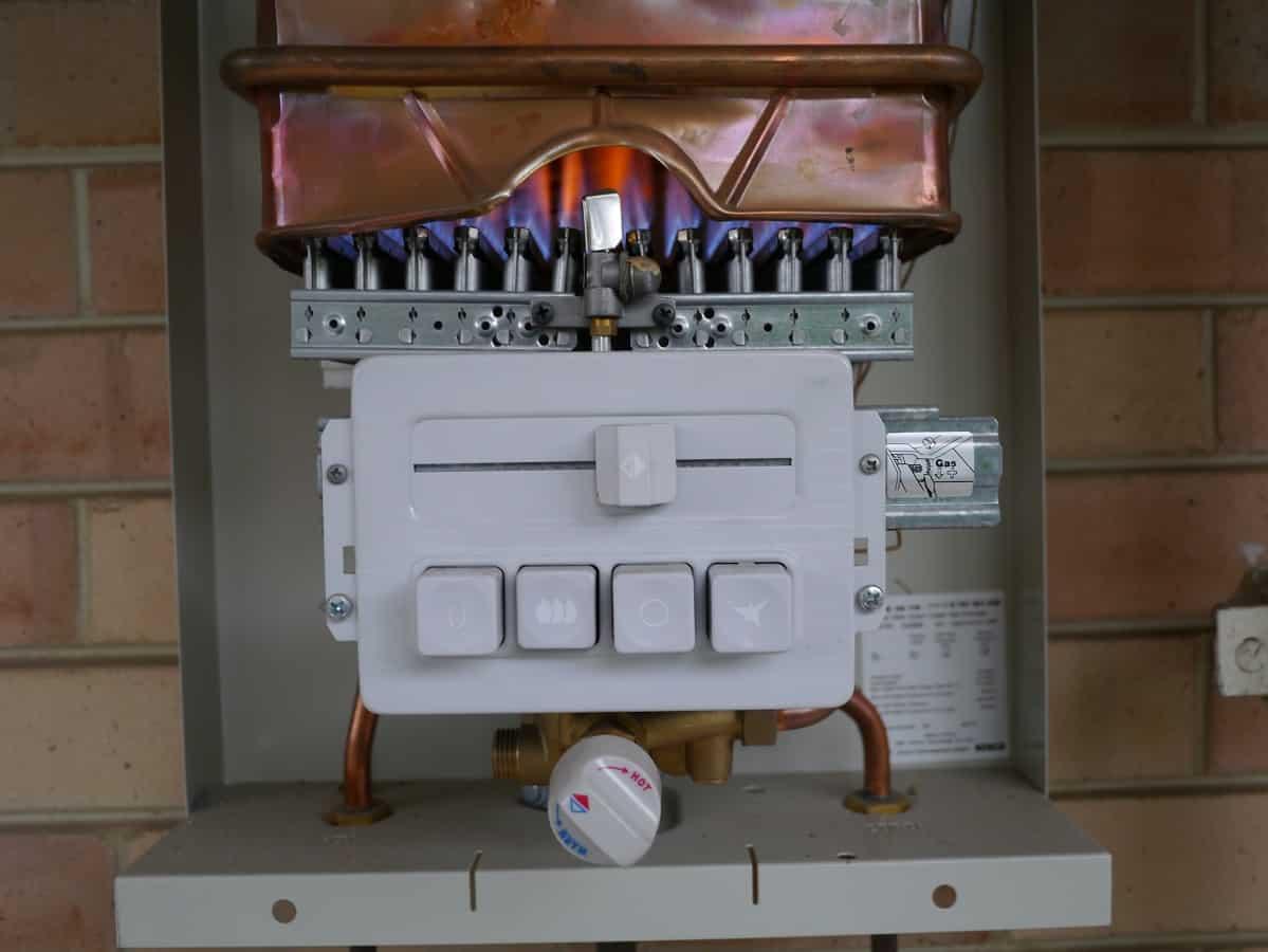 boiler3
