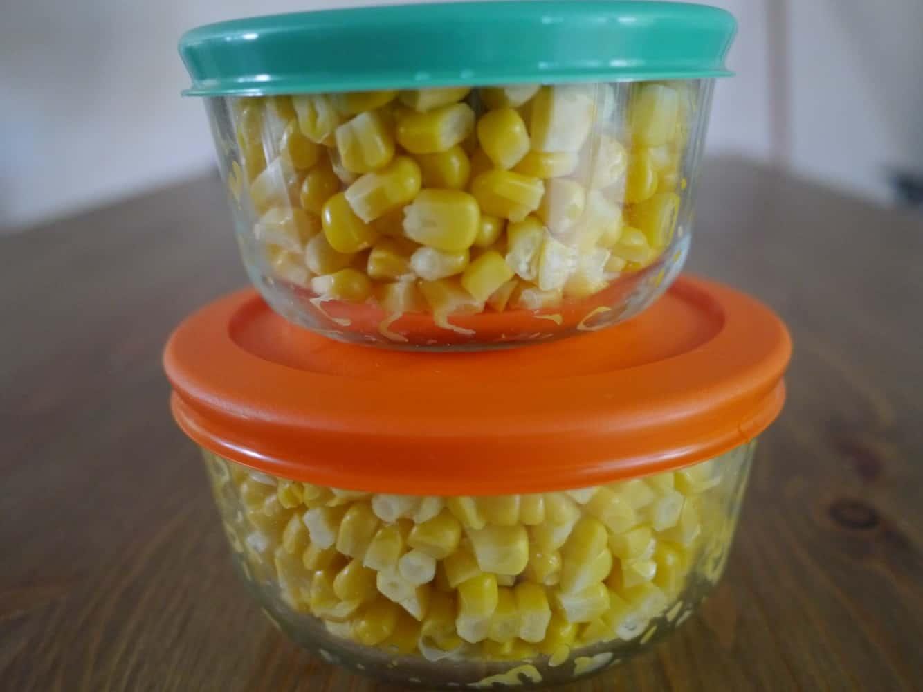 corn12jpg