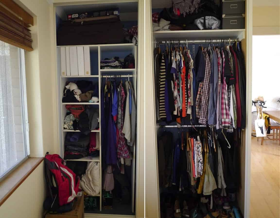 closetcombined