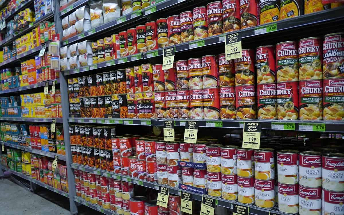 Bpa Bisphenol A What It Is And Why We Should Avoid It