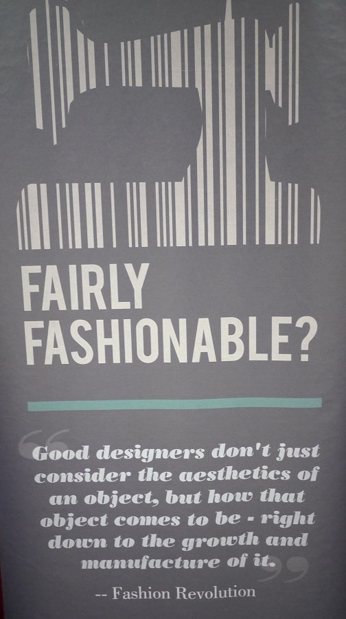 FairlyFashionable banner