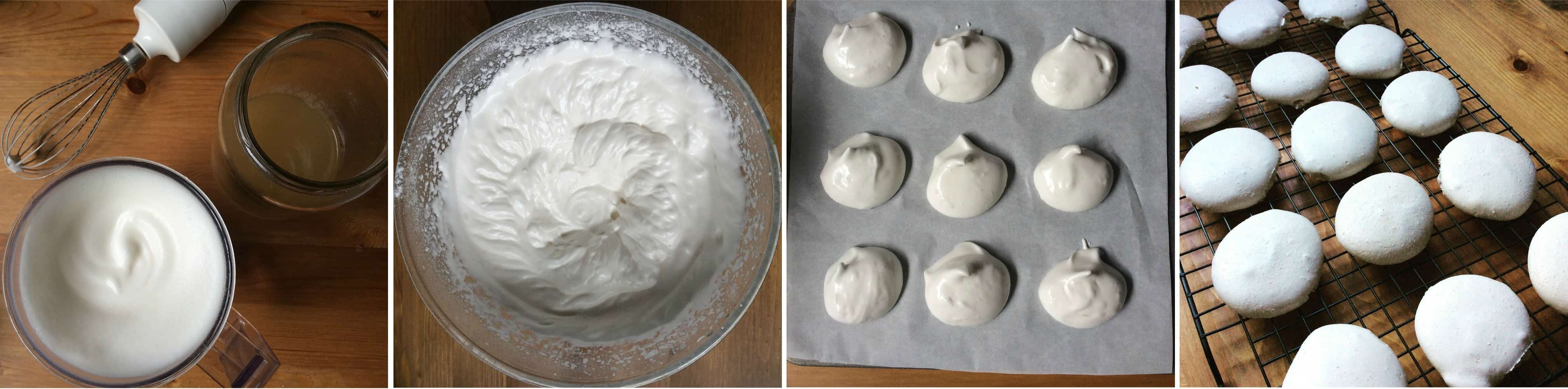 A Beginner's Guide To Aquafaba