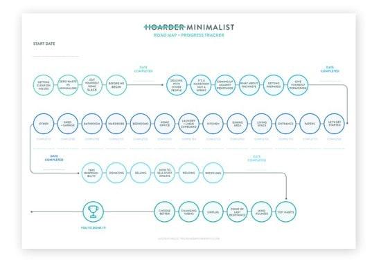 hm-planner-image