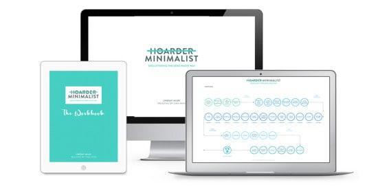 hoarder-minimalist-bundle