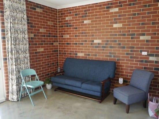 seating-hoarder-minimalist-treading-my-own-path