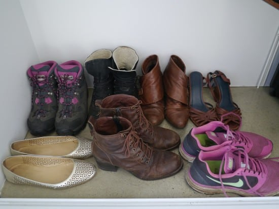 shoes-hoarder-minimalist-treading-my-own-path