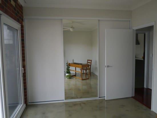 spare-room-hoarder-minimalist-treading-my-own-path