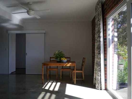 table-window-hoarder-minimalist-treading-my-own-path