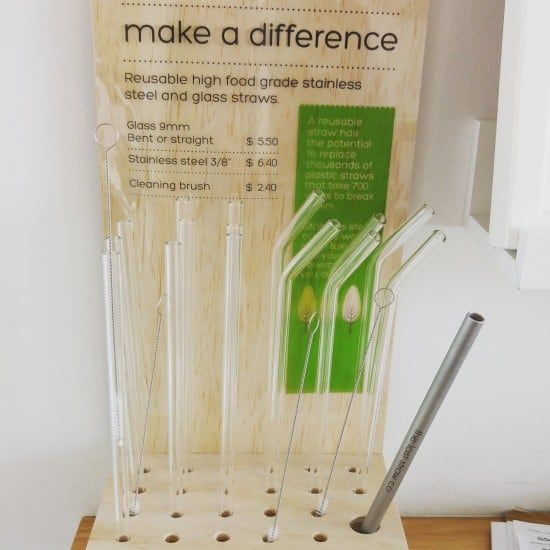 reusable-glass-and-stainless-steel-straws-treading-my-own-path