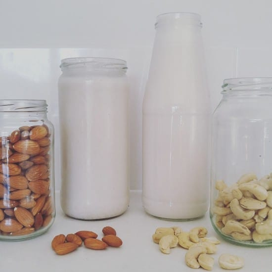 almond-milk-and-cashew-milk-treading-my-own-path