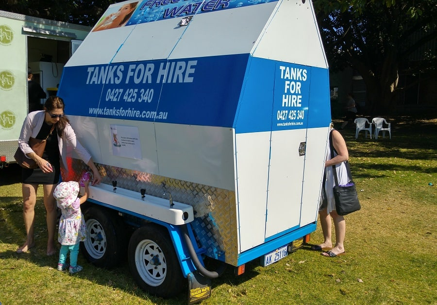 water-tank-for-hire