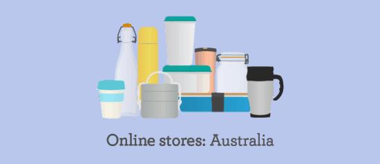 Where to Find Zero Waste + Plastic Free Essentials Online | Treading