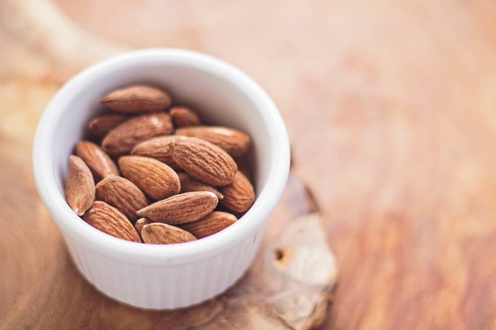 Is Almond Milk Bad for the Planet? (+ Some Myths Debunked)