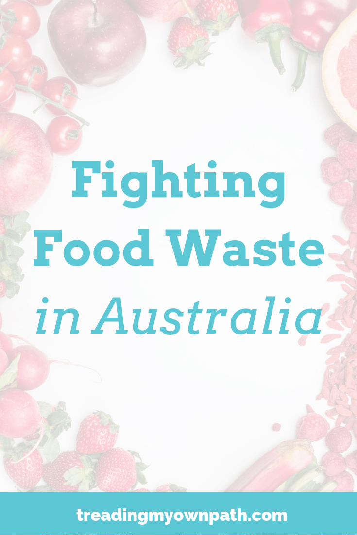 War on Waste: How Food Rescue Charities Are Fighting Food Waste