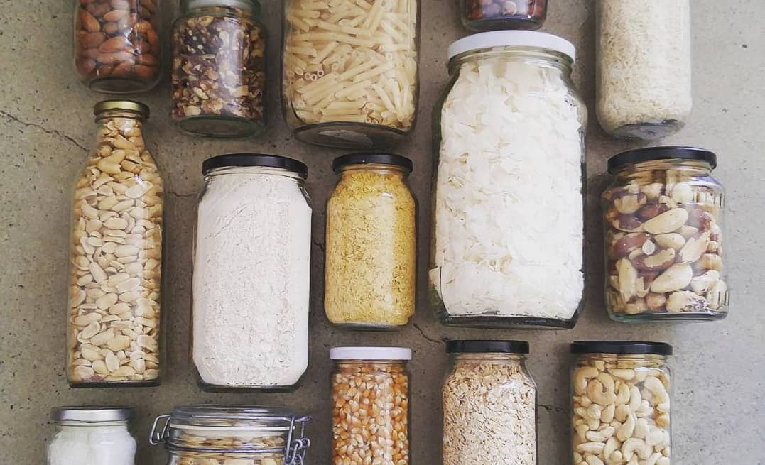 Plastic-Free For Absolute Beginners: 7 Tips for Getting Started