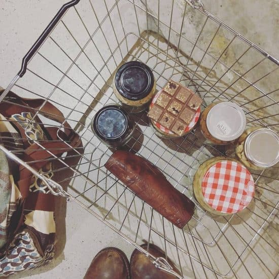 A First-Timer's Guide to Shopping at Bulk Stores | Treading