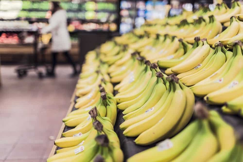 When Is A Plastic-Free Aisle Not Plastic-Free?