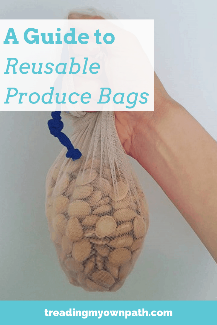 A Guide to Reusable Produce Bags  c34cb73d03022