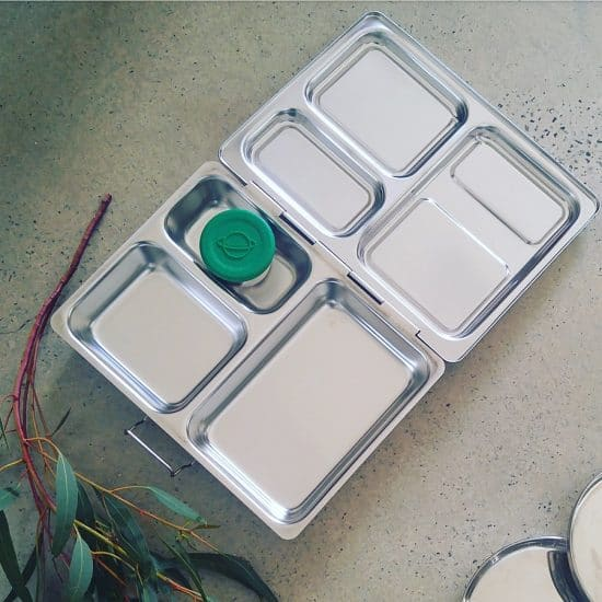 The Ultimate Guide To Reusable Containers Treading My