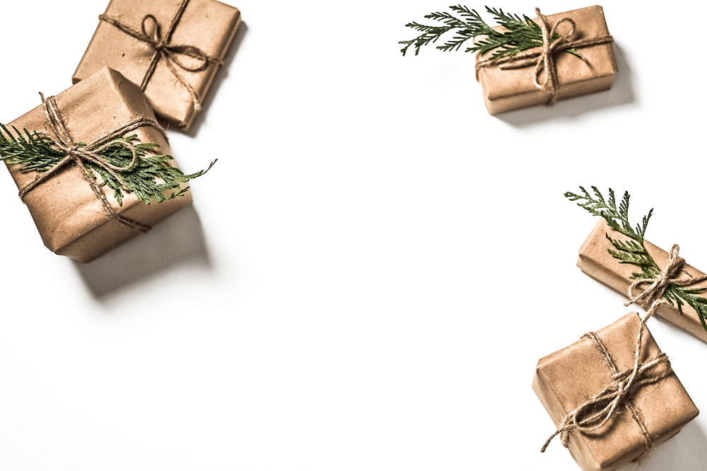 5 Tips for Letting Go of Unwanted Christmas Gifts