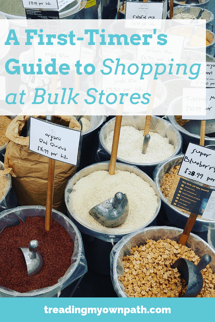 A First-Timer s Guide to Shopping at Bulk Stores  b74b774e0e376
